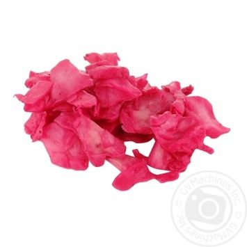 Furshet Korean Cabbage Petals - buy, prices for Furshet - photo 1