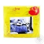 Home Line  Bedding set