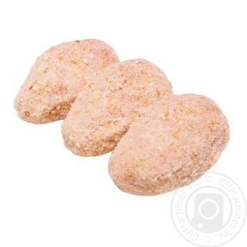 Chicken cutlets chilled - buy, prices for Furshet - image 1