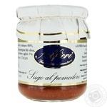 Tomato sauce Alfieri 180g - buy, prices for Furshet - image 1