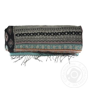 Scarf SFC0180 - buy, prices for Furshet - image 1