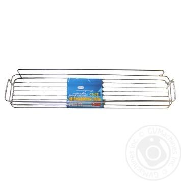Vanstore Shelf 58х13х8cm