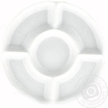 Plate Helfer 190mm - buy, prices for Novus - image 2