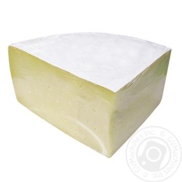 Сыр Veldhuyzen Kaas Amadeus - купить, цены на Фуршет - фото 1