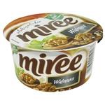 Крем-сыр Miree с орехом 68% 150г