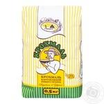 Avhust Potato Starch - buy, prices for MegaMarket - image 1