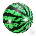 Gonchar Watermelon Children's Ball 22x86cm