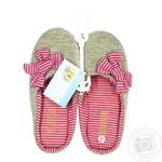 Marizel Room Women's Shoes Poon 632