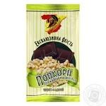 Попкорн Catalina Шоколад для микроволновой печи 90г