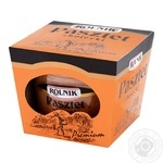 Rolnik Premium Pate 190g - buy, prices for Furshet - image 1