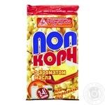 Попкорн Масло для МХП Фуршет 90г
