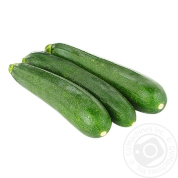 Zucchini green imports - buy, prices for Furshet - photo 1