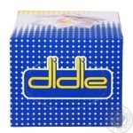 Didie Napkins In Box 80pc
