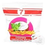 Semerka Wheat Croutons with Sour Cream and Herbs Flavor 90g