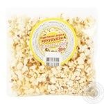 Subota Popcorn with Cheese Flavor 30g