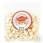 Subota Sweet Popcorn 30g