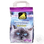 Sekretnye Tekhnolohyy Big Filler For Pets 2.5kg