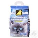 Sekretnye Tekhnolohyy Standard Filler For Pets 2.5kg