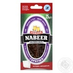 Snack Nabeer dried 25g - buy, prices for Novus - image 1