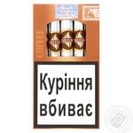 Cigars Candle light 5pcs 0mg
