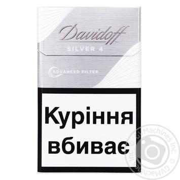 Сигареты davidoff white купить купить батарею для электронной сигареты 18650
