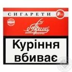 Сигареты Прима Классическая