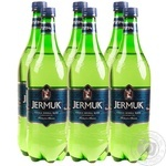 "Mineral water of TM ""Jermuk"""