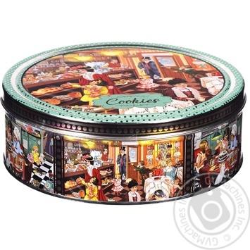 Печенье Vintage Bakery 454г