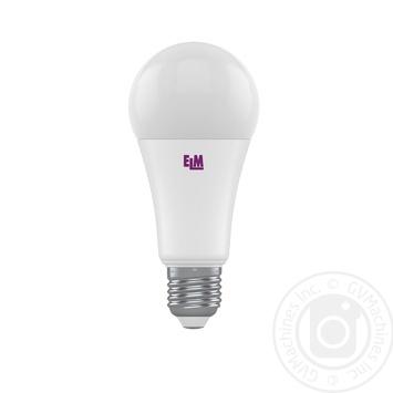 ELM Bulb Led B67 20W PA10L E27 4000 18-0136