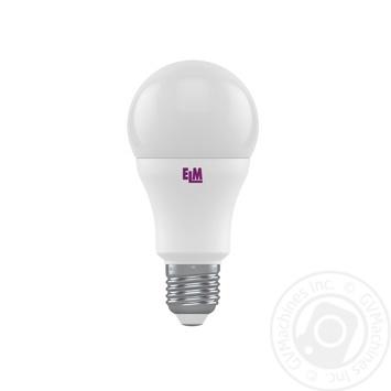 ELM Bulb Led B65 14W PA10S E27 4000 18-0181