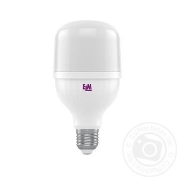 Лампа ELM Led TOR 20W PA20S E27 6500 18-0188