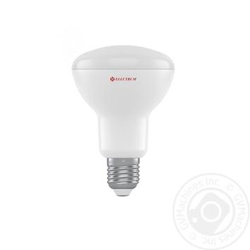 Лампа Electrum светодиодная R80 10W PA LR-32 Е27 3000 A-LR-1928