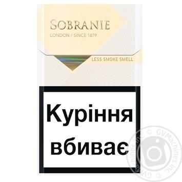 Куплю сигареты собрание купить жидкости для электронных сигарет онлайн