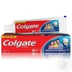 Colgate Maximal Against Caries Protection Fresh Mint Toothpaste 100ml - buy, prices for Furshet - image 1