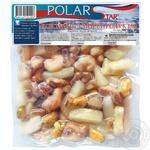 Коктейль с морепродуктов варено-мороженый ТМ Polar Star 400г