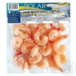 Креветки Polar Star Jumbo хвости варено-морожені 300г - купити, ціни на Восторг - фото 2