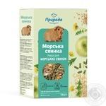Food for Guinea pigs Priroda Guinea pig 500g