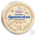 Сыр Добряна Адыгейский 45%