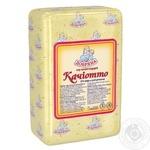 Dobryana Kachiotto Cheese 50%