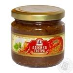 Zhyrnov Eastern Adjika Spicy 200g
