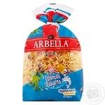 Макароны Arbella Океан детские 350г