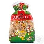 Arbella Sport For Children Pasta 350g