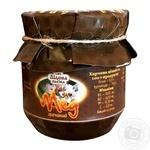 Didova Pasika Buckwheat Honey 250g