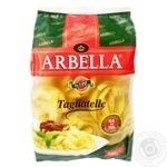 Arbella Pasta Fedellini 400g