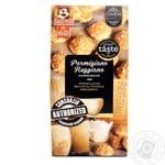 Печиво Buiteman з пармезаном 75г