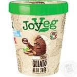 Мороженое  JoyVeg соевое Какао 300г