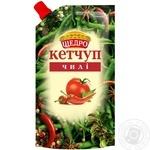 Schedro Chili Ketchup 250g