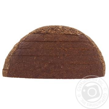 Хліб Riga Хліб Духмяний бездріжджовий 300г - купити, ціни на Ашан - фото 2