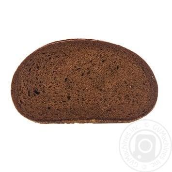 Хлеб Riga хлеб Душистый бездрожжевой 300г - купить, цены на СитиМаркет - фото 3