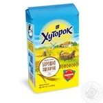 Khutorok Wheat Flour
